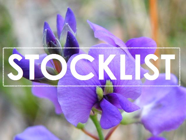 stocklist