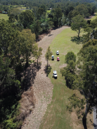 Louis Drone_Albert River_20180511
